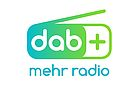 DAB+ DABplus Digitalradio Logo